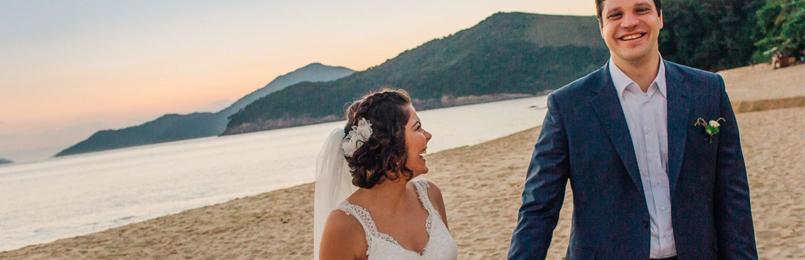 Roupa de noivo  será que deve combinar com a da noiva    Emannuelle ... e23fbaf18b